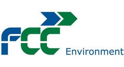 A.S.A. Servicii Ecologice a devenit FCC Environment România