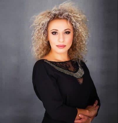 Care e secretul ei? Bianca, femeia-antreprenor care a ajutat peste 6 000 de românce să-și dezvolte cariere de succes