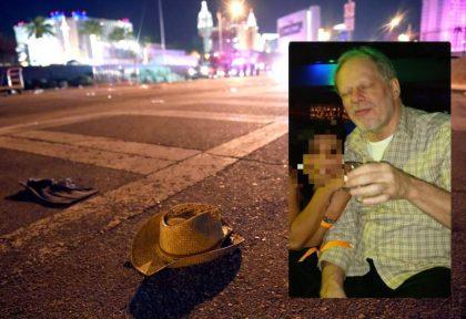 Un fost CONTABIL este autorul ATACULUI din LAS VEGAS. Ce au găsit polițiștii în camera sa de hotel