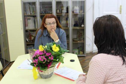 Recertificare pentru managementul calităţii la DGASPC Arad