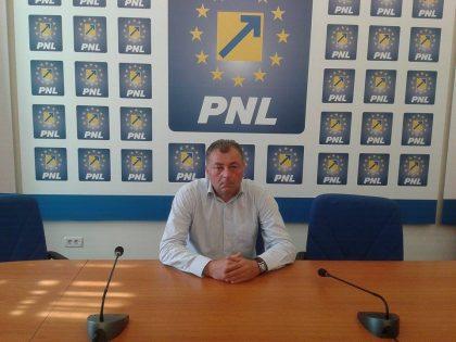 """Municipalitatea și-a """"amintit"""": Consilierul Florin Mariș a demisionat de trei săptămâni! Cine îi ia locul"""