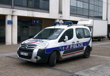 ȘOCANT! Un român a fost LĂSAT SĂ MOARĂ de asistenții sociali din Franța