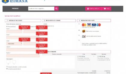 Află cum poți să faci cumpărături online sigure