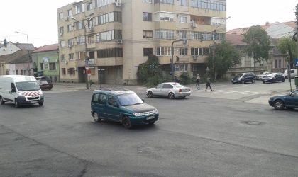 Primăria anunță că Aradul se află în dezvoltare. Care era situația în aceeași perioadă a anului trecut