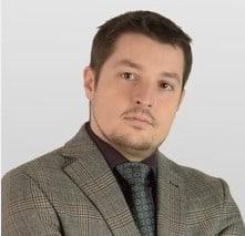 """Mihai Pașca: """"Parlamentarii PSD, complici la compromiterea imaginii României"""""""