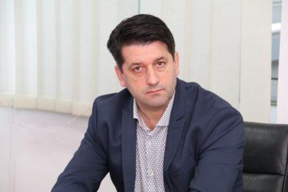 """Petru Antal: """"În  2018, 30% din primării vor da faliment, 30% se vor descurca foarte greu iar 40% vor trebui să reducă drastic investiţiile"""""""