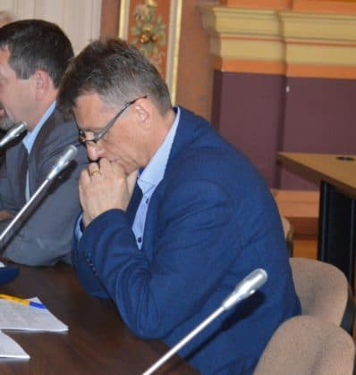 Propunerea lui Lupaș de REDUCERE la transport și pentru salariații cu venituri minime, RESPINSĂ în ședința Consiliului Local