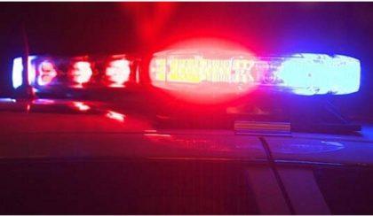 NEWS ALERT: Căutări CONTRA – CRONOMETRU pentru găsirea unui băiat de 7 ani. UPDATE: Zeci de voluntari, polițiști, jandarmi și pompieri s-au alăturat salvatorilor