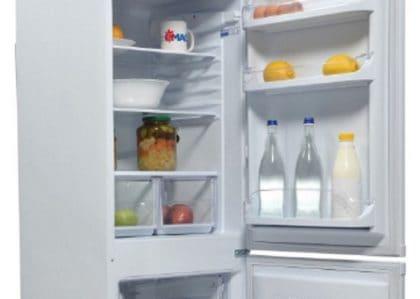 Tipuri de frigidere. Care e preferatul tău?
