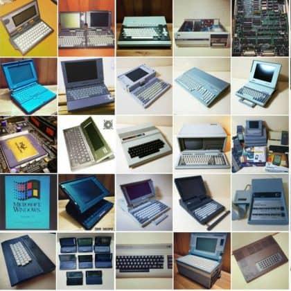 Cum au evoluat calculatoarele? Cum arătau procesoarele în anii 80-90? Arădenii pot afla toate acestea și nu numai, la EXPOZIȚIA RETRO IT