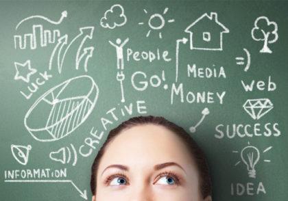 Cinci secrete către succes de la cele mai de succes femei