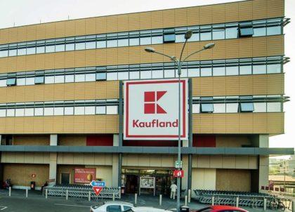 Anunț IMPORTANT făcut de KAUFLAND: Ce le oferă CLIENȚILOR din partea CASEI