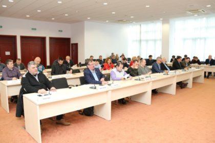 Două proiecte, dedicate Marii Uniri, câştigate de Complexul Muzeal Arad
