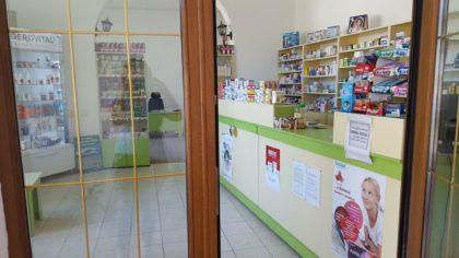 DISPERARE printre DIABETICI și cei cu probleme de TIROIDĂ. Ce se întâmplă cu medicamentele pentru români