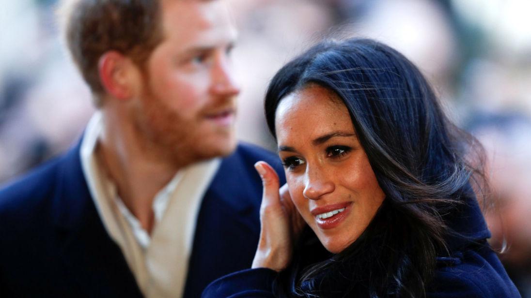 Veste de ULTIMĂ ORĂ din partea familiei regale britanice! Este vorba despre Meghan Markle