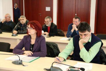 Situaţia salariilor, dezbătută la Comisia pentru Dialog Social