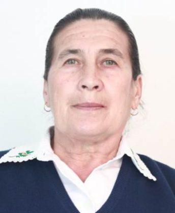 ALERTĂ la TÎRNOVA: O femeie DISPĂRUTĂ de o săptămână este căutată de POLIȚIE