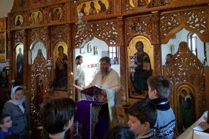 Duminica Ortodoxiei, Duminica credinței adevărate