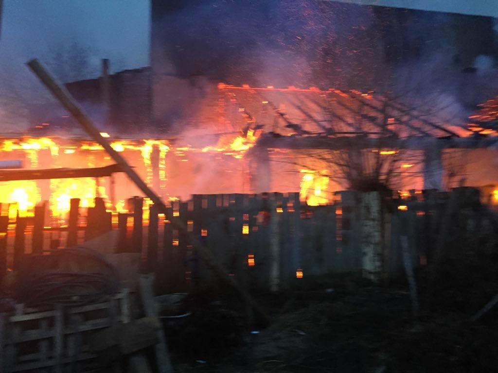 """Zeci de VICTIME din cauza acestor """"BOMBE CU CEAS"""" din propria LOCUINȚĂ! La ce să fiți atenți"""