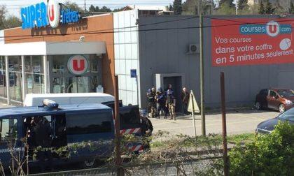 BREAKING NEWS/ ATENTAT TERORIST în Franța, soldat cu MORȚI și RĂNIȚI