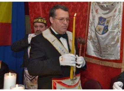 O nouă LOJĂ MASONICĂ la Arad. Aprinderea Luminilor va avea loc la sfârşitul acestei săptămâni