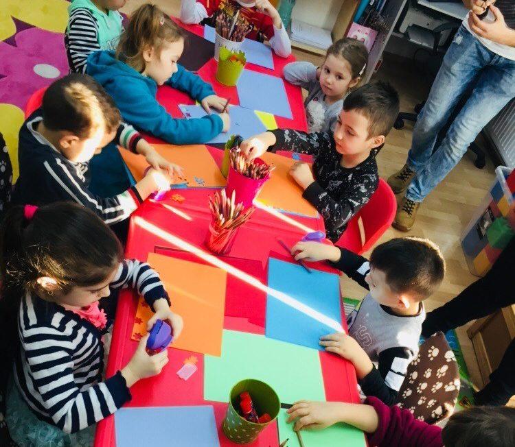 Noul calendar al înscrierilor în învățământul primar și ce trebuie să știe părinții