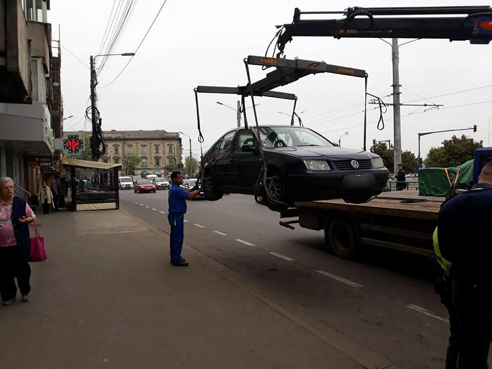 """Cât """"produce"""" Tanti Rodi pe zi? Spaima șoferilor contribuie serios la bugetul local"""