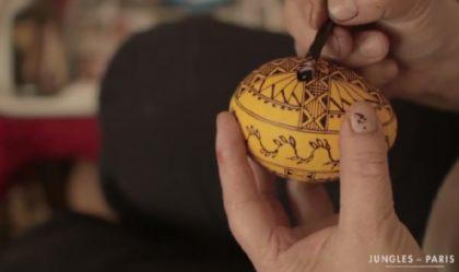 Avem cu ce să ne lăudăm! Tradiția românească ce i-a ULUIT pe cei de la NATIONAL GEOGRAPHIC (VIDEO)