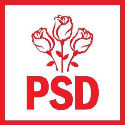 La Familia PSD Ineu: Cum și-au pus pesediștii soțiile și soții (dar nu numai) pe lista de candidați