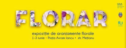 """Orașul """"înflorește""""! Ce le pregătește arădenilor prima ediție a Festivalului """"FlorAr"""""""