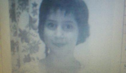 ALERTĂ: Fetiță de 10 ani, dispărută de acasă de mai multe zile