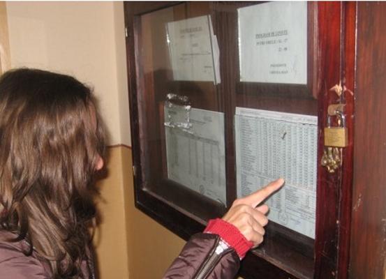Veste BUNĂ pentru locatarii de la blocuri: Unii VOR PLĂTI MAI PUŢIN la întreţinere