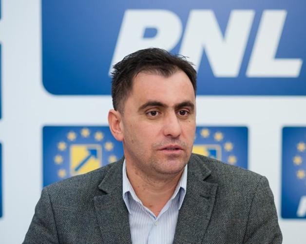 Petiţie împotriva criminalilor, tâlharilor şi violatorilor şi a complicilor morali ai acestora de la PSD şi ALDE