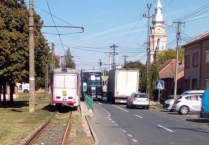 O nouă ZONĂ REZIDENȚIALĂ în Arad! Unde se va construi