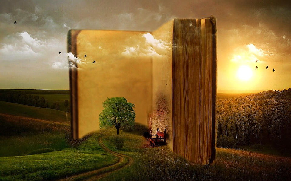 Literatura românească și de peste hotare în secolul XIX