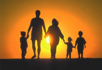 Referendumul pentru familie, o temă falsă