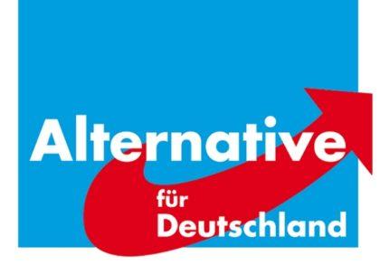 Evreii din partidul populist Alternativa pentru Germania se constituie în asociație, stârnind ovații, dar și reproșuri