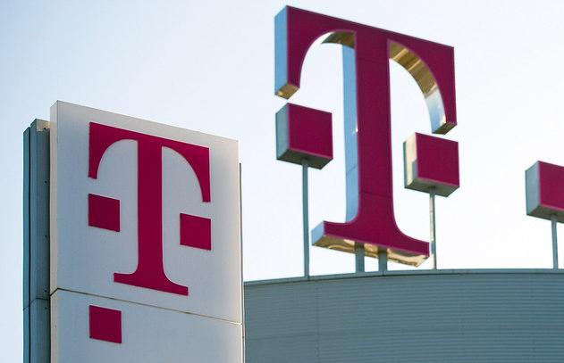 Veste BOMBĂ! Telekom DISPARE din România. Ce se întâmplă cu abonații