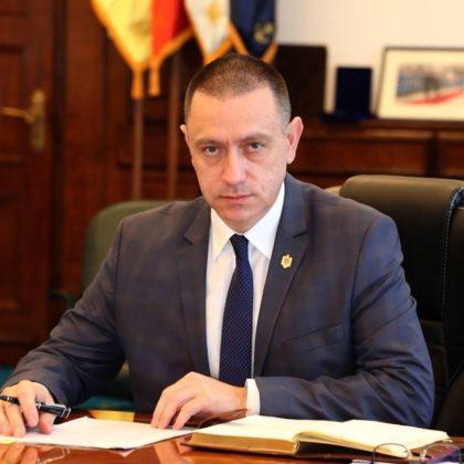 Mihai Fifor: 300.000 lei din bugetul Primăriei pentru campania electorală a lui Gheorghe Falcă!