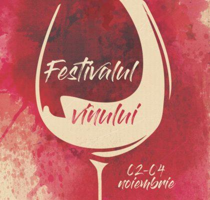 O MARE ARTISTĂ vine la Arad cu ocazia Festivalului Vinului. Vezi programul evenimentelor