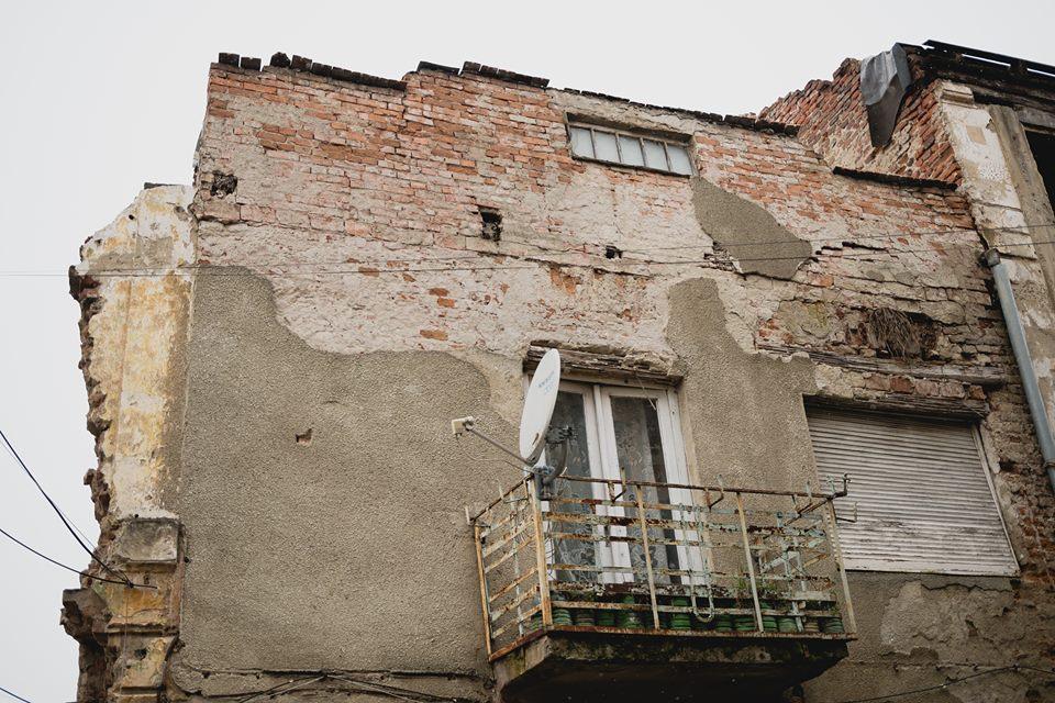 IMPOZITUL pe clădirile neîngrijite poate CREȘTE cu până la 500%! Ce pot face arădenii care nu sunt de acord cu valoarea TAXELOR și IMPOZITELOR pe 2019