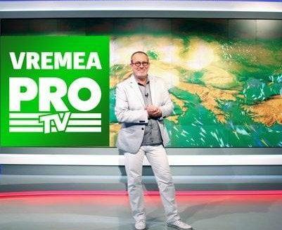 ULTIMA ORĂ/ Care este starea îndrăgitului prezentator de la PRO TV, FLORIN BUSUIOC