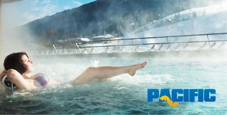 Rolul pompei de căldură în prelungirea duratei de viață a piscinei