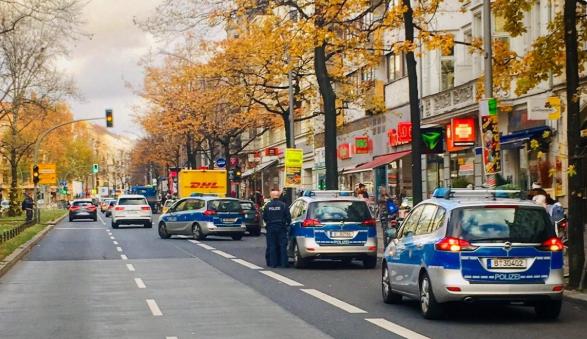 Scandalul RO – numerelor auto din Italia – cum este la nemți și ce prevede directiva UE