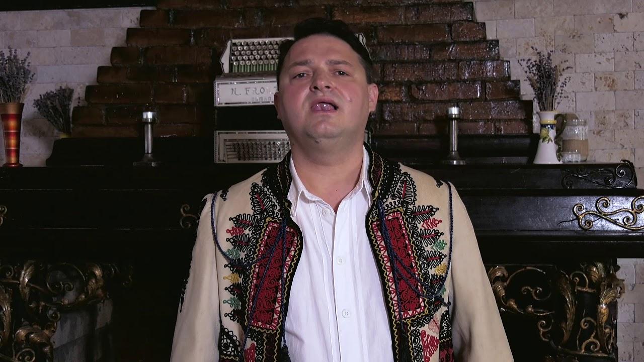 Vremea colindelor: Lucian Zadic a lansat o melodie specifică sărbătorilor (VIDEO)