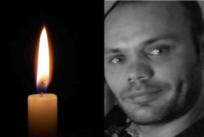 DRAMĂ: Un tânăr de 33 de ani din Arad a MURIT de GRIPĂ