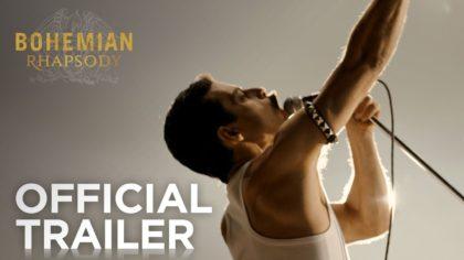 OSCAR 2019: Rami Malek, desemnat CEL MAI BUN ACTOR, pentru interpretarea legendarului Freddie Mercury