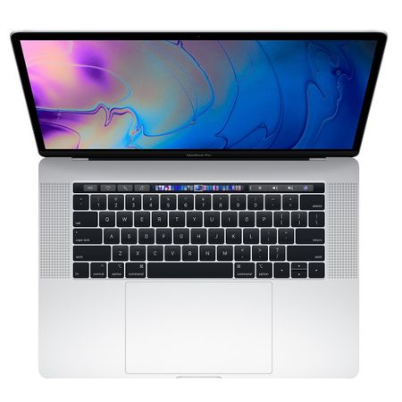MacBook Pro 15 2018, cel mai mare și mai rapid MacBook lansat de Apple