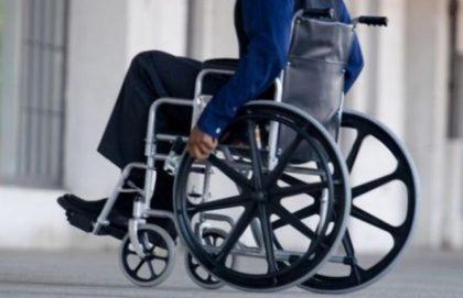 DGASPC Arad începe distribuirea biletului unic de călătorie gratuită pentru persoanele cu dizabilități!