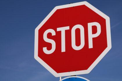 Schimbare de PRIORITATE la o intersecție din municipiu! Care este propunerea unui consilier local